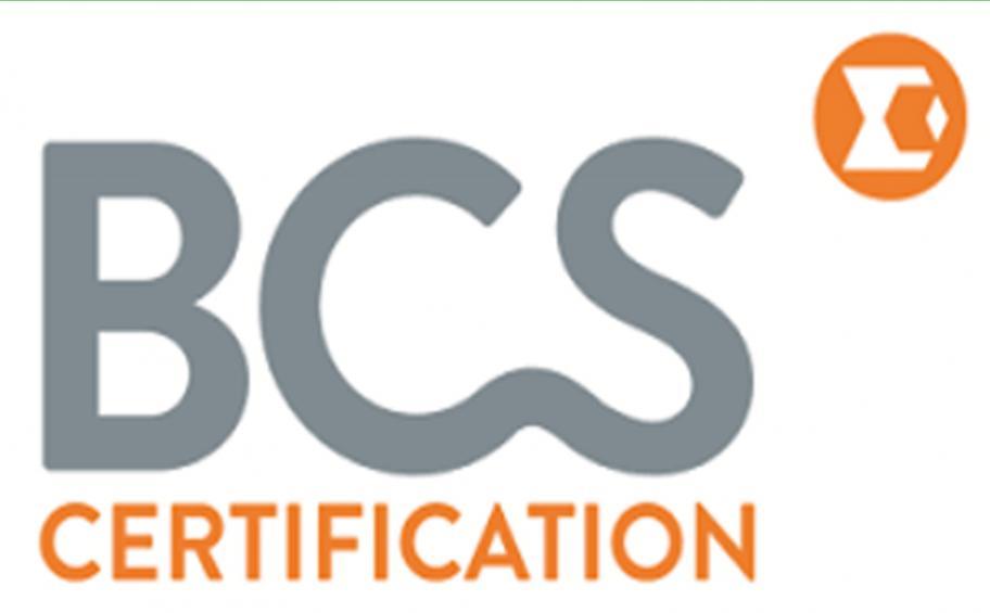 ETMF certifiée pour les travaux subaquatiques
