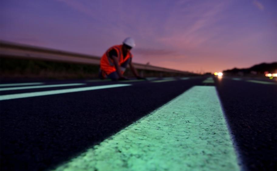 Eiffage distingué à quatre reprises pour l'appel à projets innovants « Routes et Rues » 2019
