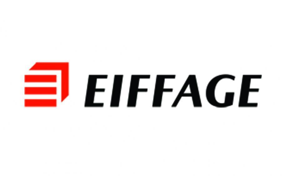 Résultats annuels 2017 du Groupe | Application Eiffage