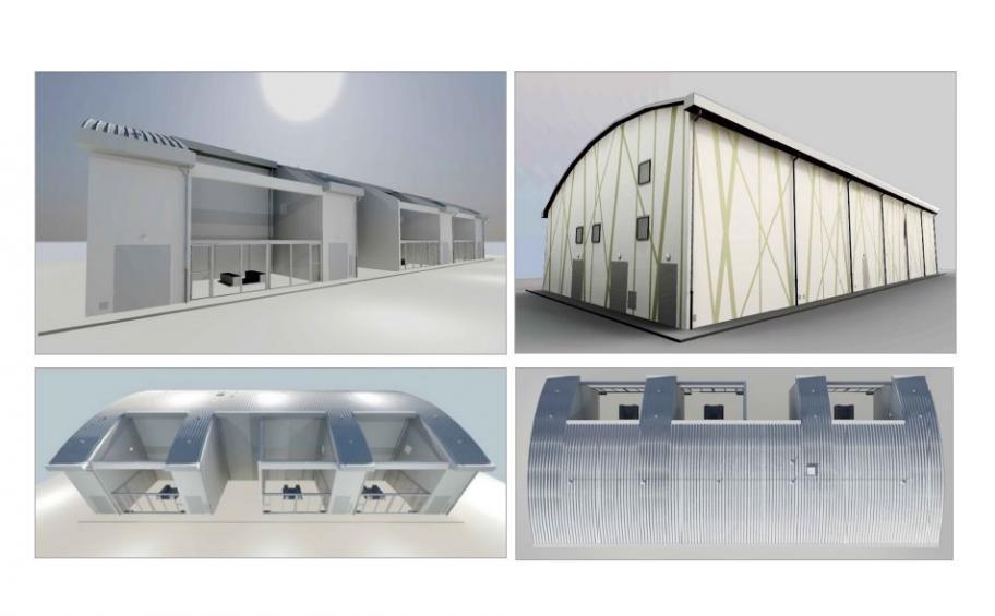 nouveau contrat pour eiffage g nie civil aux antilles application eiffage. Black Bedroom Furniture Sets. Home Design Ideas